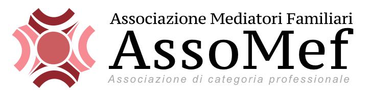 AssoMef