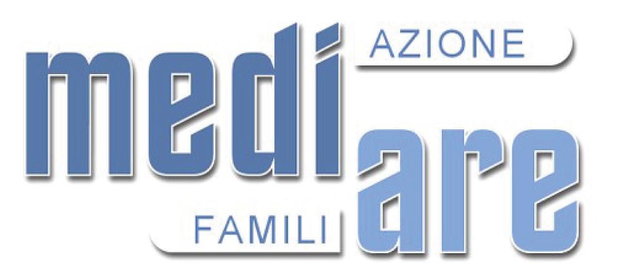 Scuola Professionale di Counselling e Mediazione Familiare Puglia e Toscana