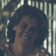 Anna Capponi