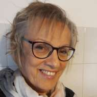 Carla Dall'Olio
