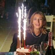 Maria Teresa Marotta