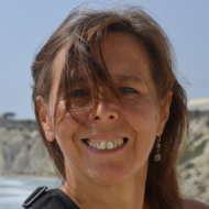 Antonella Verardo