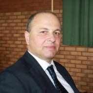 Claudio Marimpietri